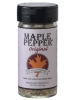 Maple Pepper®