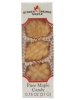 Maple Candy Fancies — Pack of Three