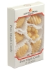 Maple Candy Fancies — Pack of Six