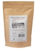 Maple Sugar, 1 pound bag