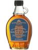 Hidden Springs Maple Bourbon Barrel Aged Maple Syrup