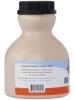 Plastic Jug, Organic Maple Syrup (Half pint, Amber Rich)