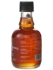250 ML Glass Jug Organic Maple Syrup (Amber Rich)