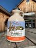 2021 First Run Organic Maple Syrup (Quart, Amber Rich)