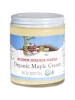 Organic Maple Cream (8-oz jar)