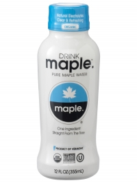 DRINKMaple Water