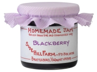 Sidehill Farm Blackberry Jam