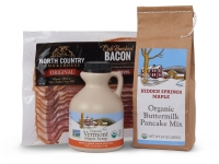 Farm Breakfast Kit