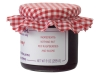 Sidehill Farm Red Raspberry Jam