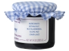 Sidehill Farm Blueberry Jam