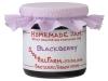 Sidehill Farm Blackberry Jam