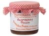 Sidehill Farm Raspberry Peach Jam