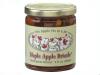 Sidehill Farm Maple Apple Drizzle