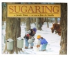 Sugaring by Jessie Haas
