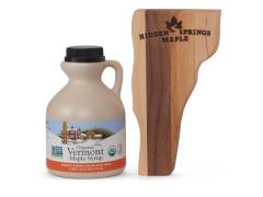 Piece of Vermont Gift Set