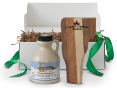Piece of Vermont Gift Set