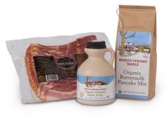 Farm Breakfast Kit
