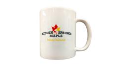 HSM Logo Mug